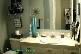 ideas for bathroom decorating restroom decoration ideas bathroom decoration ideas with master
