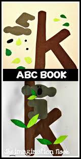 best 25 alphabet books ideas on pinterest learning letters