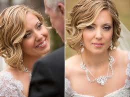 art deco bridal jewelry bridal styles