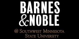 the official website of southwest minnesota state athletics