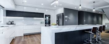 best kitchen designers to remodel your old kitchen