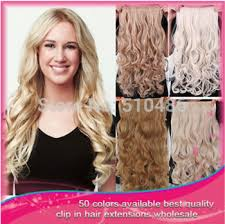synthetic hair extensions top 10 aliexpress synthetic hair extensions for sale black hair club