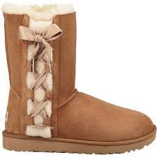 ugg womens boots on sale ugg pala shoes ugg s sheepskin boots footwear etc