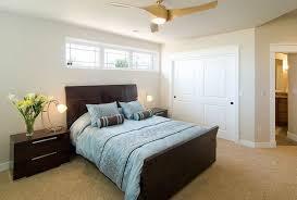 basement bedroom ideas basement bedroom design 1000 ideas about basement bedrooms on