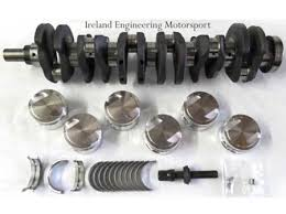 bmw e30 m20 ie 3 1l stroker kit m20 engineering