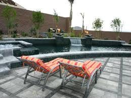 Backyard Pavers Design Ideas Paver Design For Backyard U2013 Mobiledave Me