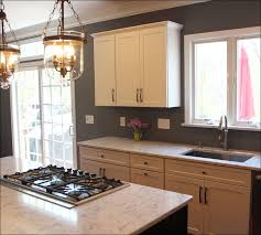 kitchen cabinet outlet southington ct projects idea 24 wood