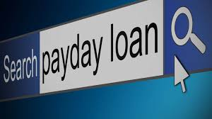 google u0027s ban on payday u0026 high interest loan ads going into effect now
