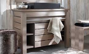 Tesco Bathroom Furniture Bathroom Shelves Standing Bathroom Furniture Oak Storage Shelves