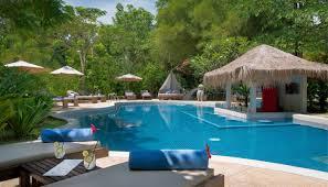 sojourn boutique villas hotel in siem reap cambodia