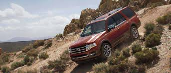 ford expedition 2017 2017 ford expedition