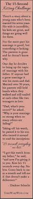 wedding quotes second marriage best 25 second marriage quotes ideas on marriage