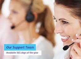 Customer Help Desk Card Payments Faq Customer Support