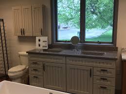 Kraftmaid Bathroom Cabinets Kraftmaid Bathroom Vanities Kraftmaid Kitchen Cabinets Freedom