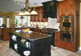competitive kitchen design design furniture liquidators nikura