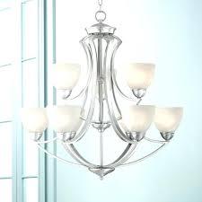 possini euro design lighting possini euro design lighting ing s uk pendant collection floor ls