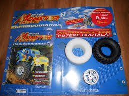 big monster truck videos hachette big monster truck 4wd update numarul 3 naruto boards
