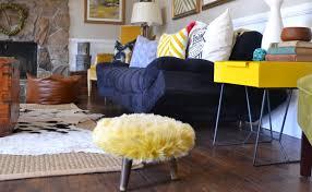 feng shui livingroom 5 tips for a feng shui living room u2013 sauder