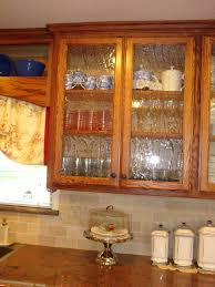 unfinished kitchen cabinets for sale custom size kitchen cabinet doors online uk unfinished wood