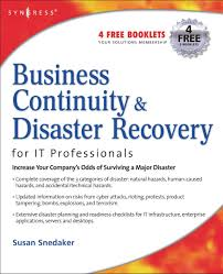 disaster recovery plan template free business pdf 69942342 w cmerge