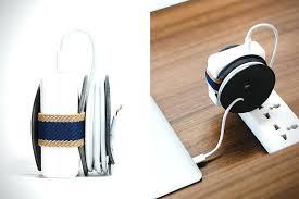 pro design home improvement power cord organizer power cord organizer box home design ideas