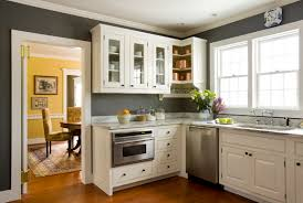 grey white yellow kitchen simple beautiful grey white color combination a perspective of