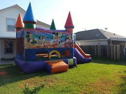 moonwalks houston mega moonwalks 41 photos bounce house rentals 2001 karbach
