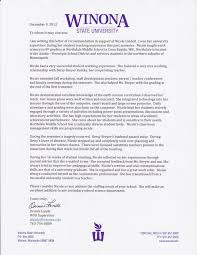 student recommendation letter from science teacher huanyii com