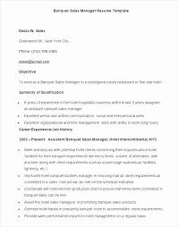 word document resume templates free download word document resume template fresh word resume templates 2010
