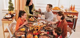 impressive 70 thanksgiving decoration ideas design decoration of