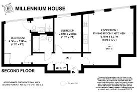 millennium home design windows delighted millennium home design contemporary home decorating
