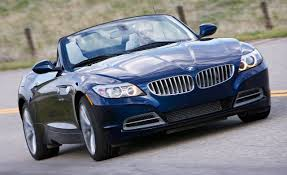 2009 bmw z4 sdrive35i manual photo 275667 s original jpg