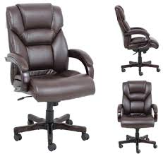 Reclining Office Chair With Footrest Desk Chairs Best Reclining Office Chair With Footrest Desk Ii