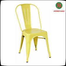 Buy Plastic Garden Chairs by Modern Cheap Outdoor Designer Plastic Garden Chair Metal Legs High
