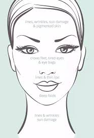 39 best fashion sketches faces images on pinterest fashion