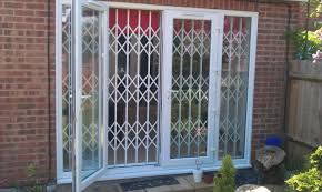Acrylite Patio Cover by Security Grilles For Patio Doors Secrets That No One Else Knows