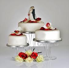 wedding cake plates wedding cake plates image design wedding cake plates clever