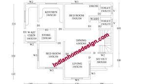 House Plans For 1200 Sq Ft 16 Dream 1200 Sq Ft Duplex House Plans Photo Architecture Plans