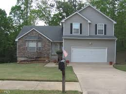 30016 covington georgia 3 bedroom homes for rent byowner com