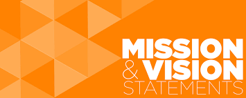 vision and mission mission and vision statements tickle of engineering