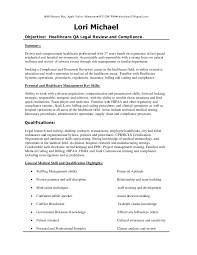 Example Of Healthcare Resume by Healthcare Resume Click Here To Download This Nursing
