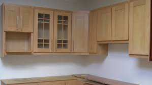 buy direct custom cabinets kitchen cabinet design shadow buy cabinets black simple empty