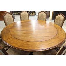 stanley furniture single pedestal dining table upscale consignment