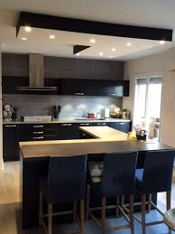 cuisiniste sete 181 best cuisine images on kitchen ideas home kitchens