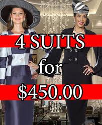 church suits donna vinci lisa rene high end dresses black
