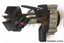 heater parts and accessories webasto parts blower motors heatso