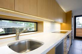 interior design of home designer year exles program years interior top small designs