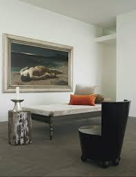 top interior designers gensler u2013 page 3 u2013 covet edition