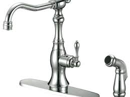 single handle kitchen faucet repair single handle kitchen faucet repair expatworld club