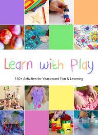 summer break bundle for kids teaching mama